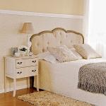 cream-shades-in-bedroom3.jpg