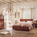 cream-shades-in-bedroom4.jpg