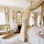 cream-shades-in-bedroom6.jpg