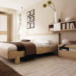 cream-shades-in-bedroom9.jpg