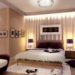 almond-shades-in-bedroom2.jpg