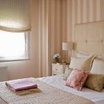 almond-shades-in-bedroom3.jpg