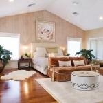 almond-shades-in-bedroom5.jpg
