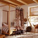 almond-shades-in-bedroom6.jpg