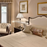 almond-shades-in-bedroom7.jpg