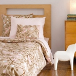 almond-shades-in-bedroom8.jpg