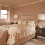 almond-shades-in-bedroom9.jpg