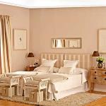 tea-rose-shades-in-bedroom1.jpg