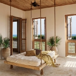 tan-shades-in-bedroom1.jpg