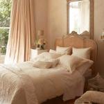 tan-shades-in-bedroom3.jpg