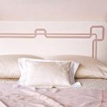 pearl-shades-in-bedroom1.jpg