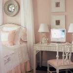 pearl-shades-in-bedroom2.jpg