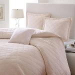 pearl-shades-in-bedroom3.jpg