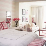 cream-and-tea-rose-shades-in-bedroom-combo3.jpg