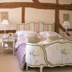 cream-and-tea-rose-shades-in-bedroom-combo6.jpg