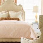 cream-and-tea-rose-shades-interior-ideas1-1.jpg