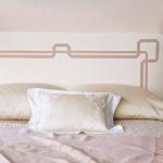 cream-and-tea-rose-shades-interior-ideas1-3.jpg