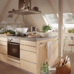 cream-and-tea-rose-shades-in-kitchen-diningroom1.jpg