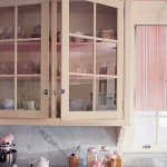 cream-and-tea-rose-shades-in-kitchen-diningroom-details1.jpg