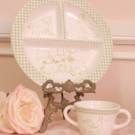 cream-and-tea-rose-shades-in-kitchen-diningroom-details3.jpg