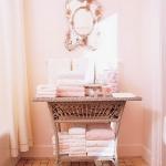 cream-and-tea-rose-shades-interior-ideas2-1.jpg