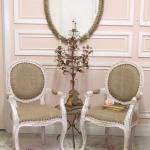 cream-and-tea-rose-shades-interior-ideas2-3.jpg