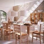 cream-and-tea-rose-shades-interior-ideas3-1.jpg