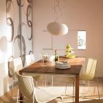 cream-and-tea-rose-shades-interior-ideas3-2.jpg