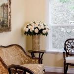 cream-and-tea-rose-shades-interior-ideas4-1.jpg