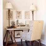 cream-and-tea-rose-shades-interior-ideas4-2.jpg