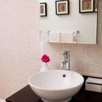 cream-and-tea-rose-shades-interior-ideas4-3.jpg