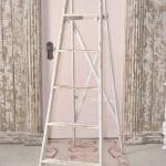 cream-and-tea-rose-shades-interior-ideas5-3.jpg