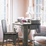 cream-and-tea-rose-shades-interior-ideas6-3.jpg