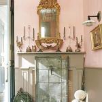 cream-and-tea-rose-shades-interior-ideas6-4.jpg