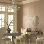 cream-and-tea-rose-shades-interior-ideas6-5.jpg