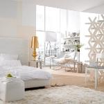 cream-and-tea-rose-shades-interior-ideas7-1.jpg