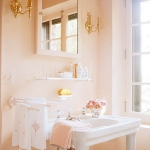 cream-and-tea-rose-shades-interior-ideas7-2.jpg