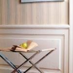cream-and-tea-rose-shades-interior-ideas8-1.jpg