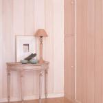 cream-and-tea-rose-shades-interior-ideas8-2.jpg