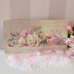 cream-and-tea-rose-shades-interior-ideas8-3.jpg