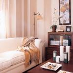 cream-and-tea-rose-shades-in-livingroom1.jpg