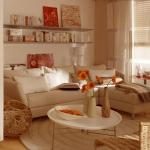 cream-and-tea-rose-shades-in-livingroom10.jpg