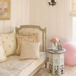 cream-and-tea-rose-shades-in-livingroom11.jpg