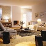 cream-and-tea-rose-shades-in-livingroom12.jpg