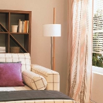 cream-and-tea-rose-shades-in-livingroom3.jpg