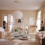 cream-and-tea-rose-shades-in-livingroom4.jpg