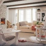 cream-and-tea-rose-shades-in-livingroom5.jpg