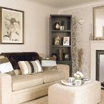 cream-and-tea-rose-shades-in-livingroom6.jpg