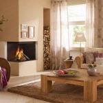 cream-and-tea-rose-shades-in-livingroom8.jpg