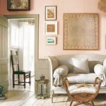 cream-and-tea-rose-shades-in-livingroom9.jpg